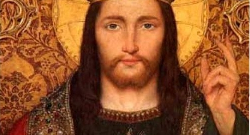 Risultati immagini per immagini dell'Amore per Gesù